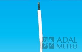 Датчик температуры воздуха (Термометр) Microstep PT100