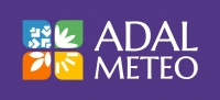 Meteostations, Hydroposts and Monitoring Systems from Adal-METEO company.